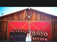 2016 wedding??!!!