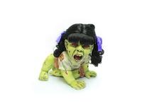 Monster Baby Dolls