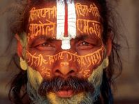 .: Indian Inspirations :.