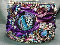 bead Emroidery