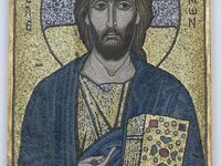 (van de 4e tot de 15e eeuw)