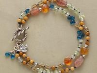 Jewelry - Bracelets/Anklets