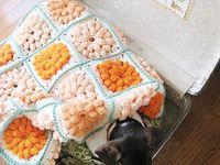 love•crochet