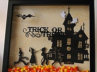 Celebrate It Halloween