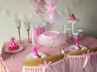 AIYANA BIRTHDAY IDEAS