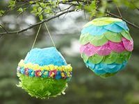 Birthday ideas!!!