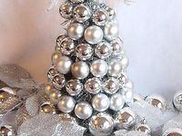 Christmas  / Trees