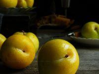 Frutas que amo
