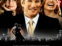 Movies I liked