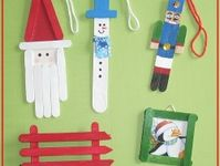 popsicle crafts for kids to make