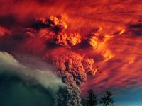 Nature, Disasters, and Places