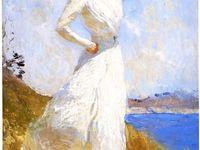 Peinture figurative et classique
