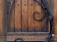 Doors&More Doors