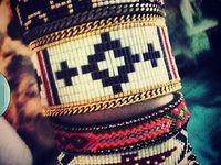 beead loom
