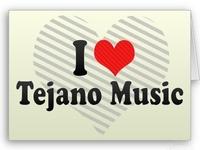Tejano