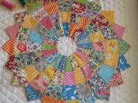 Craft or Quilts
