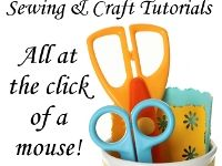Sewing/Crafts