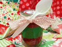 Decorations, Gifts, Crafts, Ornaments--see separate boards for Advent Calendar Ideas and Christmas Cooking--templates and clipart in Free Printables