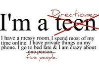 One Directioner