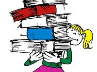 Libri letti