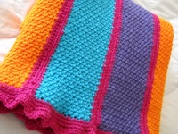 I LOVE to crochet!! I LOVE YARN and I LOVE collecting PATTERNS!!!!!!!!!