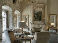 Livingrooms/ Entryways