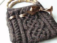 Stuff to Knit