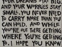sayings,