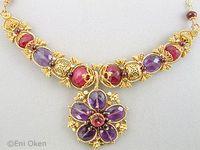 Jewelry & Jewelry Design