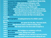 Ms. Teacher!