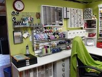 Great Craft Rooms