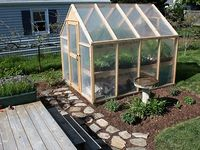 The best way to extend your growing season