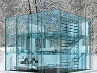 ARCHITECTURE, LINE AND DESIGN