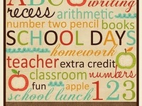 When I become a Teacher...