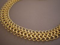 DIY _Jewelry Designs