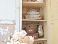 ❤❤❤ ~ French Country Decor ~ ❤❤❤