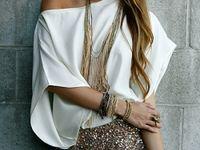 I want, I adore, I NEED CLOTHES <3  HAIR & FASHION FILE