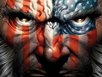 Restoring My Father's America