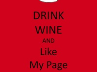 For more #wine related posts visit facebook.com/screenedporch
