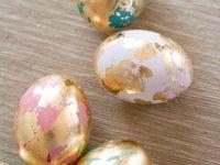 Eggstraoridinary