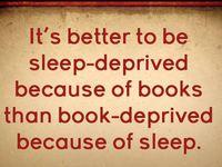 read eloisa james books on-line unfastened