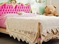 dream home/home decor