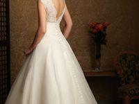 Bridal Hair & Veil