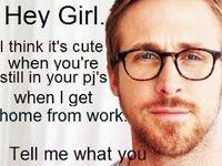 Hey Girl!!