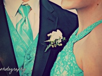 Photography-Prom