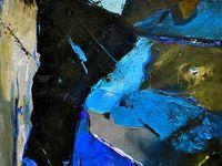 Paintings 8.14