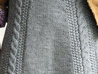 I Feel Crochety