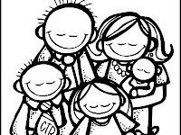 Church - kids activities