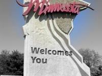 Minnesota don'tcha know