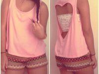 shirts I'll make